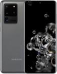 Mobilní telefon Samsung Galaxy S20 Ultra 5G, 12GB/128GB, šedá