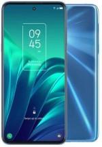 Mobilní telefon TCL 20L 4GB/128GB, modrá