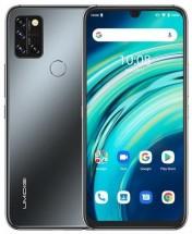 Mobilní telefon Umidigi A9 Pro 6GB/128GB, černá