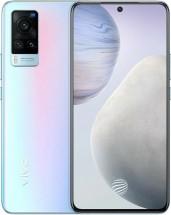 Mobilní telefon Vivo X60 Pro 5G 12GB/256GB, světlá