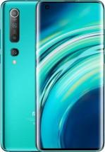 Mobilní telefon Xiaomi Mi 10 8GB/128GB, zelená POUŽITÉ, NEOPOTŘEB