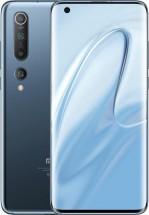 Mobilní telefon Xiaomi Mi 10 8GB/256GB, šedá + DÁREK Antivir Bitdefender pro Android v hodnotě 299 Kč