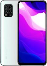 Mobilní telefon Xiaomi Mi 10 Lite 5G, 6GB/128GB, bílá
