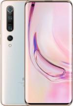 Mobilní telefon Xiaomi Mi 10 Pro 8GB/256GB, bílá + DÁREK Antivir Bitdefender pro Android v hodnotě 299 Kč  + DÁREK Bezdrátový reproduktor One Plus v hodnotě 399 Kč