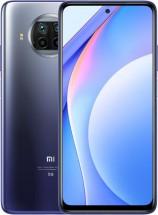 Mobilní telefon Xiaomi Mi 10T Lite 6GB/128GB, modrá