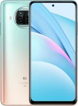 Mobilní telefon Xiaomi Mi 10T Lite 6GB/128GB, růžová