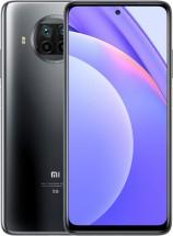 Mobilní telefon Xiaomi Mi 10T Lite 6GB/128GB, šedá