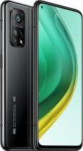 Mobilní telefon Xiaomi Mi 10T Pro 8GB/128GB, černá + DÁREK Chytré hodinky Xiaomi Mi Watch Lite