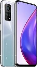 Mobilní telefon Xiaomi Mi 10T Pro 8GB/256GB, modrá + DÁREK Antivir Bitdefender pro Android v hodnotě 299 Kč
