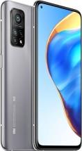 Mobilní telefon Xiaomi Mi 10T Pro 8GB/256GB, stříbrná + DÁREK Antivir Bitdefender pro Android v hodnotě 299 Kč