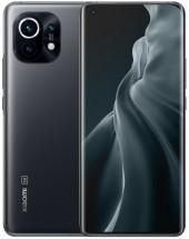 Mobilní telefon Xiaomi Mi 11 8GB/256GB, šedá