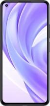 Mobilní telefon Xiaomi Mi 11 Lite 4G 6GB/128GB, černá