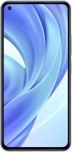 Mobilní telefon Xiaomi Mi 11 Lite 4G 6GB/128GB, modrá