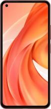Mobilní telefon Xiaomi Mi 11 Lite 4G 6GB/64GB, růžová