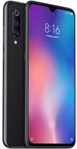 Mobilní telefon Xiaomi Mi 9 6GB/128GB, černá + DÁREK Antivir Bitdefender v hodnotě 299 Kč  + DÁREK Powerbanka Swissten 8000mAh v hodnotě 399 Kč