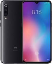 Mobilní telefon Xiaomi Mi 9 SE 6GB/128GB, černá + DÁREK Bezdrátový reproduktor One Plus