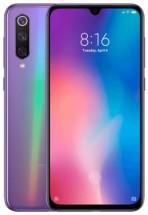 Mobilní telefon Xiaomi Mi 9 SE 6GB/128GB, fialová + DÁREK Bezdrátový reproduktor One Plus