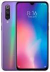 Mobilní telefon Xiaomi Mi 9 SE 6GB/128GB, fialová