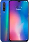 Mobilní telefon Xiaomi Mi 9 SE 6GB/128GB, modrá