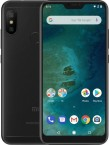 Mobilní telefon Xiaomi Mi A2 LITE 3GB/32GB, černá