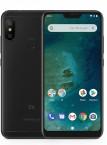Mobilní telefon Xiaomi Mi A2 LITE 4GB/64GB, černá