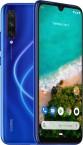 Mobilní telefon Xiaomi Mi A3 4GB/128GB, modrá