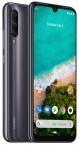 Mobilní telefon Xiaomi Mi A3 4GB/128GB, šedá