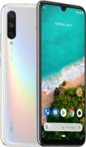 Mobilní telefon Xiaomi Mi A3 4GB/64GB, bílá + DÁREK Bezdrátová sluchátka v hodnotě 399Kč