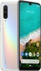 Mobilní telefon Xiaomi Mi A3 4GB/64GB, bílá