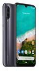 Mobilní telefon Xiaomi Mi A3 4GB/64GB, šedá