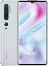 Mobilní telefon Xiaomi Mi Note 10 6GB/128GB, bílá + DÁREK Antivir Bitdefender pro Android v hodnotě 299 Kč  + DÁREK Bezdrátový reproduktor One Plus v hodnotě 399 Kč