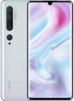 Mobilní telefon Xiaomi Mi Note 10 6GB/128GB, bílá