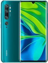 Mobilní telefon Xiaomi Mi Note 10 6GB/128GB, zelená