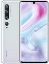 Mobilní telefon Xiaomi Mi Note 10 Pro 8GB/256GB, bílá + DÁREK Antivir Bitdefender v hodnotě 299 Kč  + DÁREK Bezdrátový reproduktor One Plus v hodnotě 499Kč