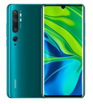 Mobilní telefon Xiaomi Mi Note 10 Pro 8GB/256GB, zelená