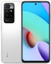 Mobilní telefon Xiaomi Redmi 10 4GB/128GB, bílá