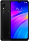 Mobilní telefon Xiaomi Redmi 7, 2GB/16GB, černá