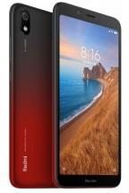 Mobilní telefon Xiaomi Redmi 7A 2GB/32GB, červená + DÁREK Antivir Bitdefender v hodnotě 299 Kč