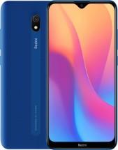 Mobilní telefon Xiaomi Redmi 8A 2GB/32GB, modrá + DÁREK Antivir Bitdefender v hodnotě 299 Kč