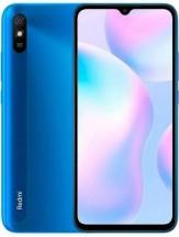 Mobilní telefon Xiaomi Redmi 9A 2GB/32GB, modrá + DÁREK Antivir ESET Mobile Security pro Android v hodnotě 299 Kč