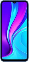 Mobilní telefon Xiaomi Redmi 9C 3GB/64GB, modrá