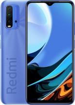 Mobilní telefon Xiaomi Redmi 9T 4GB/128GB, modrá