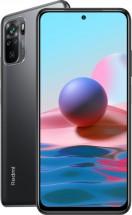 Mobilní telefon Xiaomi Redmi Note 10 4GB/128GB, šedá