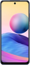 Mobilní telefon Xiaomi Redmi Note 10 5G 4GB/64GB, modrá