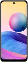 Mobilní telefon Xiaomi Redmi Note 10 5G 4GB/64GB, šedá