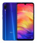 Mobilní telefon Xiaomi Redmi NOTE 7 4GB/128GB, modrá