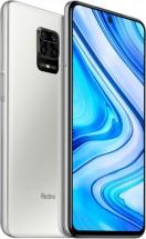 Mobilní telefon Xiaomi Redmi Note 9 Pro 6GB/64GB, bílá + DÁREK Antivir Bitdefender pro Android v hodnotě 299 Kč  + DÁREK Bezdrátový reproduktor BigBen v hodnotě 399 Kč