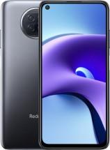 Mobilní telefon Xiaomi Redmi Note 9T 4GB/128GB, černá