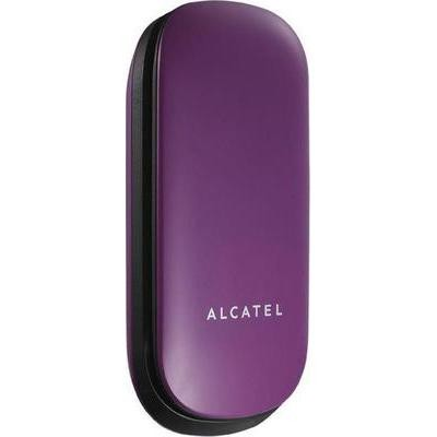 Mobily, GPS Alcatel One Touch 292 Violet