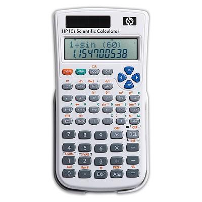 Mobily, GPS Kalkulačka Hewlet-Packard F2214AA-AK6